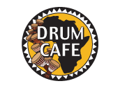 Drum Cafe Global